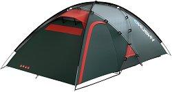 Триместна палатка - Felen 3-4 -