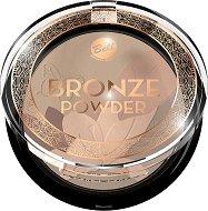Bell Bronze Powder - Бронзираща пудра за лице и тяло - олио
