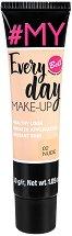 Bell #My Everyday Make-Up - балсам