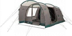 Петместна палатка - Palmdale 500 2019 -