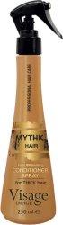 "Visage Mythic Hair Nourishing Conditioner Spray - Подхранващ спрей балсам за гъста коса от серията ""Mythic Hair"" -"