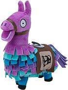 """Llama - Плюшена играчка от серията """"Fortnite""""  -"""