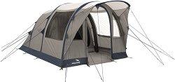 Четириместна палатка - Hurricane 400 -