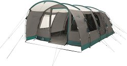 Шестместна палатка - Palmdale 600 -