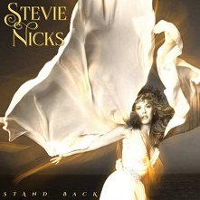 Stevie Nicks - Stand Back -