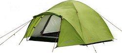 Триместна палатка - Kampak 3 -