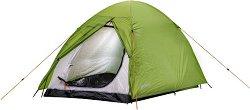 Двуместна палатка - Bivak 2 -
