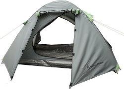 Двуместна палатка - Pamir 2 -