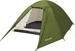 Двуместна палатка - Carpi 2 -