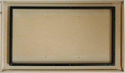Рамка за плот - 140 x 80 cm