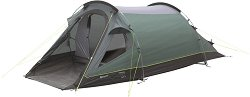 Двуместна палатка - Earth 2 -