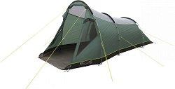 Триместна палатка - Vigor 3 -