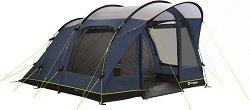 Петместна палатка - Rockwell 5 -