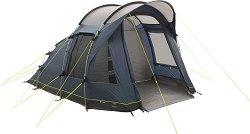 Четириместна палатка - Woodville 4 -