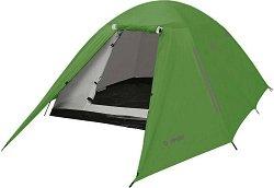 Триместна палатка - Campha 3 -