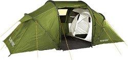 Четириместна палатка - Campero 4 -