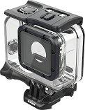 """Защитен калъф за екшън камера GoPro - Super Suit - За модел """"Hero7"""""""
