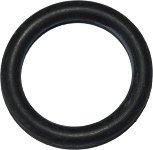 O-пръстен - Резервна част за пръскачка