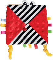 Кърпа за игра - играчка