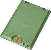 Капак - Резервна част за защитна кутия