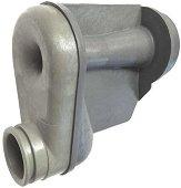 Инжектор - Резервна част за водна помпа