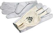 Градински ръкавици - Размер 10