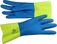 Ръкавици от латекс - Размер 10