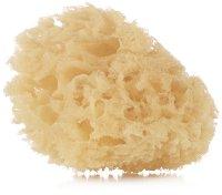 Натурални гъби за баня - Комплект от 2 броя подходящи за бебета и деца -