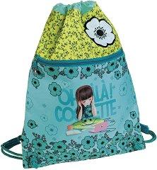 Спортна торба - Oh La La Coquette - чанта