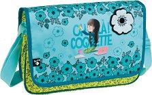 Чанта за рамо - Oh La La Coquette - играчка