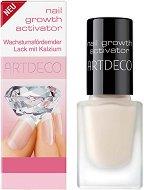 Artdeco Nail Growth Activator - Активатор за бърз растеж на ноктите -