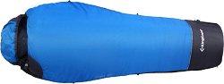 Трисезонен спален чувал - Compact 1200