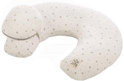Възглавница за кърмене -