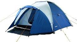 Триместна палатка - Holiday 3 -