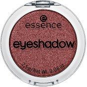 Essence Eyeshadow - Сенки за очи - продукт