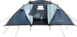 Четириместна палатка - Bari 4 -