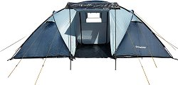 Четириместна палатка - Bari 4 - продукт