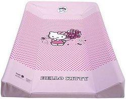Повивалник - Hello Kitty -