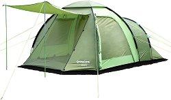 Четириместна палатка - Roma 4 -