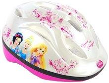Детска каска - Принцеси - Аксесоар за велосипед - продукт