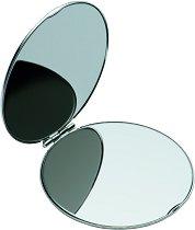Джобно кръгло огледало - Rondo -