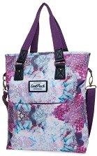 Чанта за рамо - Amber: Dream Clouds -