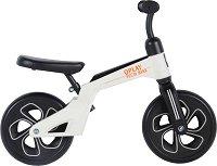 QPlay - Детски велосипед без педали