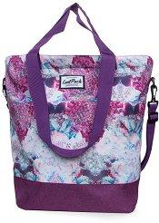 Чанта за рамо - Soho: Dream Clouds - раница