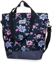 Чанта за рамо - Soho: Dark Romance -