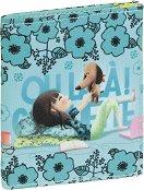 Детско портмоне - Oh La La Coquette - чанта