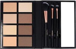 Profusion Cosmetics Contour - продукт