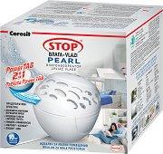 Влагоабсорбатор - Pearl - За таблетки от 300 g