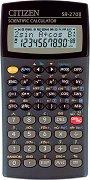 Научен калкулатор - SR 270 II