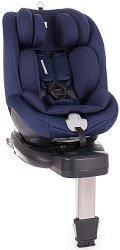 Детско столче за кола - Odyssey i-Size - столче за кола